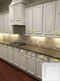 best unassembled kitchen cabinets best rta kitchen cabinets 2021 kitchen design backsplash