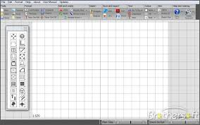 free floor planner plan template free free business template