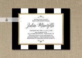 black and white invitations black white and gold invitations wedding invitation cards black
