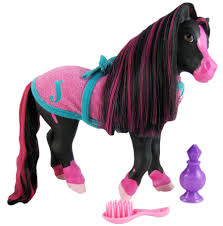 imaginative play horses stables u0026 rodeo toys buy online at
