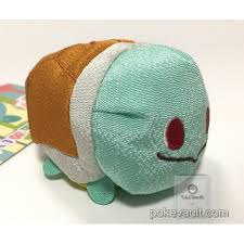 pokemon center 2016 japanese pattern campaign 1 squirtle tedama