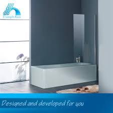 folding bath shower screen folding bath shower screen suppliers folding bath shower screen folding bath shower screen suppliers and manufacturers at alibaba com