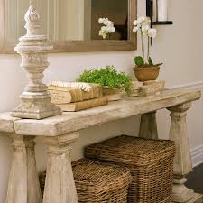 best 25 french console table ideas on pinterest french country