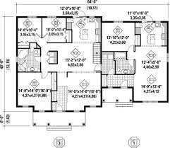 Mother In Law Home Plans 47 Best Next Gen House Plans Images On Pinterest House Floor