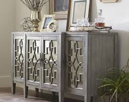 cabinet small sideboards and buffets unique birch lane hurley