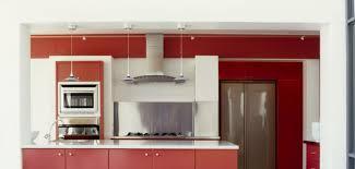conseils cuisine décoration d une cuisine tous les conseils grazia