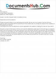 donation request letter for sheltered home documentshub com