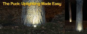 led landscape tree lights home lighting design