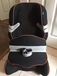 bmw isofix car seat mini bmw junior isofix 9 25kg child car seat with top anchor in