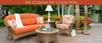 Palm Springs Outdoor Furniture by Leader U0027s Casual Furniture Wicker Rattan And Patio Furniture And Decor