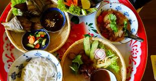 list of international cuisines how to find the best international food in berlin where is your