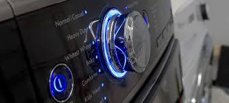 Kenmore Washing Machine Pedestal Kenmore Elite 41583 Washing Machine Review Reviewed Com Laundry