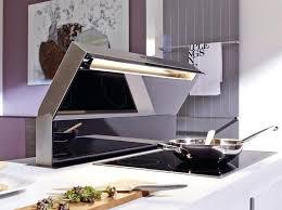 robeau de cuisine hotte de cuisine hotte de cuisine silencieuse 13 02 hotte de