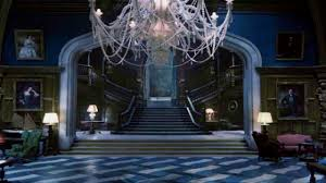 gothic interior decorating vdomisad info vdomisad info