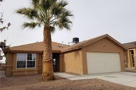 El Paso Property Tax Records 828 Sunset Park Dr El Paso Tx 79932 Mls 742103 Redfin