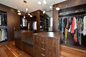 walk in closet furniture 18 walk in closet designs ideas design trends premium psd