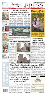 chester county press 11 30 16 edition by ad pro inc issuu