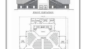 church floor plans free free building plans luxamcc org