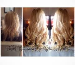 russian hair extensions 9 best hair extensions images on hair