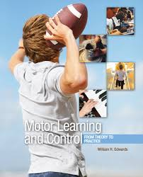 motor learning and control from theory to practice 1st edition