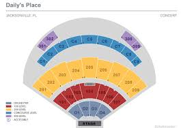 100 floor plan o2 arena philips arena seat row numbers