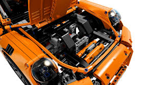 porsche 911 png porsche 911 gt3 rs products lego technic lego com technic