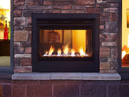 Contemporary Gas Fireplaces by Gas Fireplaces Heatilator Gas Fireplaces