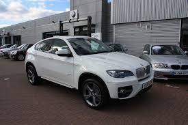 xbimmers bmw x5 xbimmers com bmw x6 forum x5 forum view single post x6