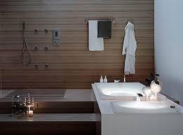 bathroom design help bathroom very help budget pictures small room bathrooms low full