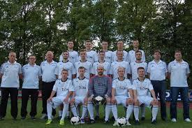 Bad Arolsen Tus Bad Arolsen 1 Mannschaft Herren 2014 2015 Fupa