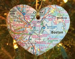 boston etsy