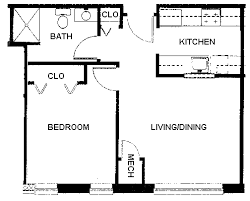 find floor plans one bedroom apartments floor plans marvelous 20 floor plans you ll