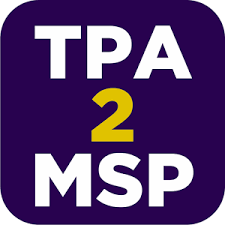 msp apk app tpa 2 msp apk for windows phone android and apps