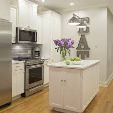 bm simply white on kitchen cabinets kitchen painting projects before and after paper moon painting
