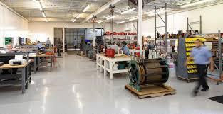 marine repair for rebuild generators u0026 motors rewinds