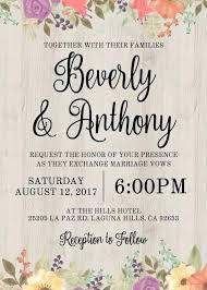 e invitations afit e invitations 7212 and electronic wedding invitations