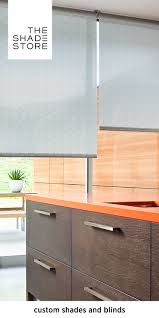 the kitchen collection store 60 best solar shades images on pinterest solar shades the shade