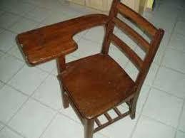 old desks for sale craigslist inspire bohemia craigslist finds 8 18 11