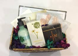 gift basket wrapping gift elements llp