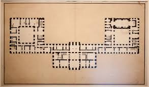 file plan of ground floor of the royal palace jpg wikimedia commons