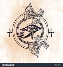 tattoo on pinterest goddess tattoo egyptian tattoo and isis