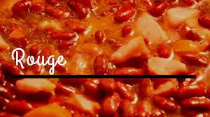 comment cuisiner des haricots rouges recette d haricots rouges très rapide