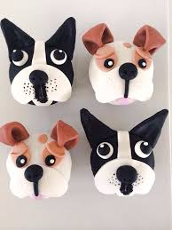 11 best birthday cakes images on pinterest biscuits candies and