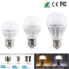 best best energy saving quality led globe l e27 b22 3w 5w 7w 9w