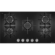 Viking Electric Cooktop Kitchen Top Luxury Cooktops High End Designer Gas Electric Jenn