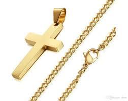 religious jewelry stores christian cross pendants necklaces religious jewelry 18k