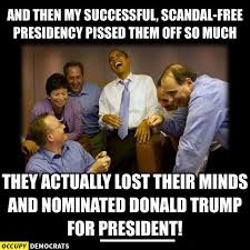 Election Memes - funniest donald trump pictures donald trump memes and barack obama