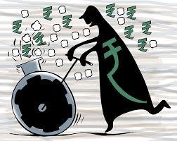 rediff com shopping rediffmail latest india news