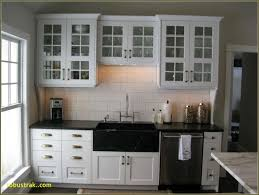 kitchen cabinet hardware ideas photos luxury kitchen cabinets with cup pulls home design ideas