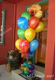 balloon delivery jacksonville fl balloons fantastique balloons delivered nationwide toll free